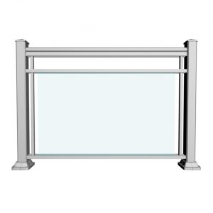 Al_Railing_Crossbar-Glass