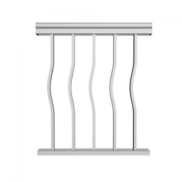 Al_Railing_Curved-Picket