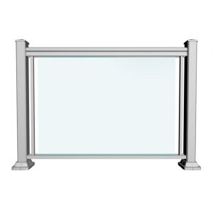 Al_Railing_Glass