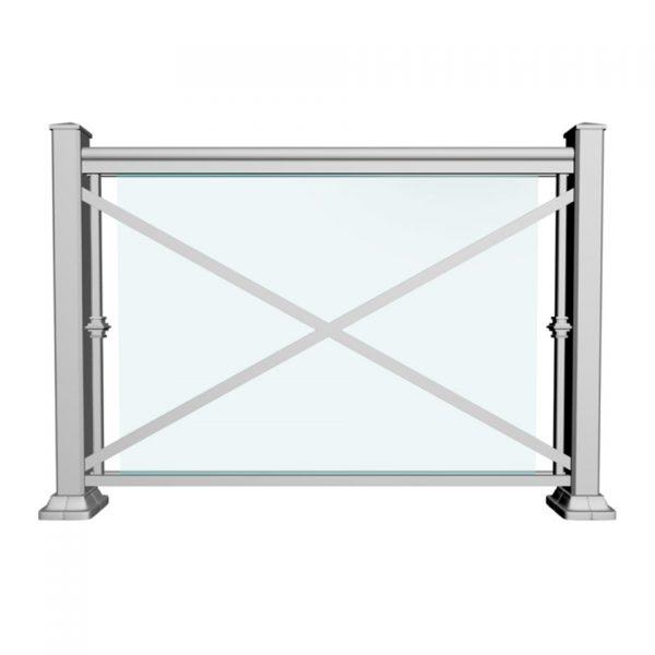 Al_Railing_X-Glass
