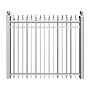 Aluminum_Fencing_Crossbar