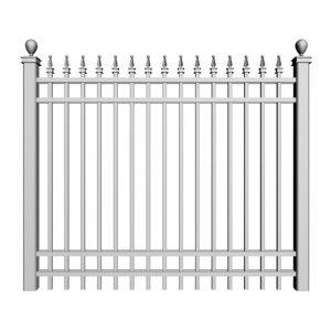Aluminum_Fencing_Double-Double