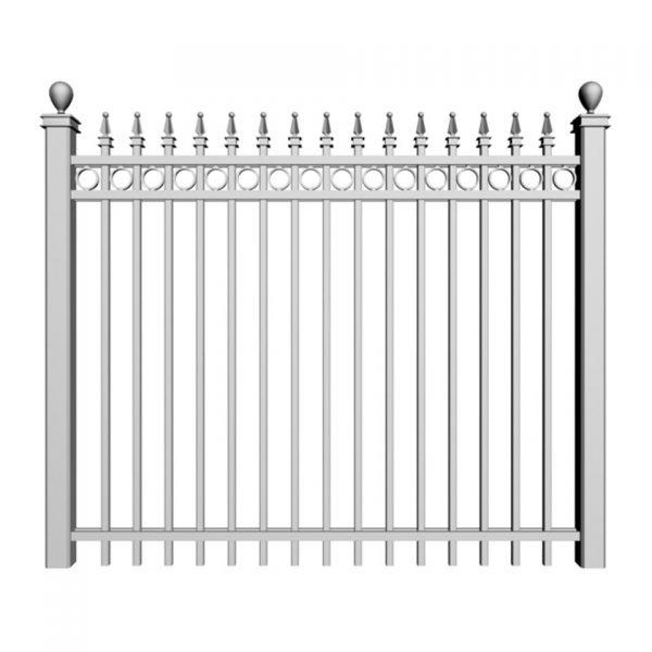 Aluminum_Fencing_Full-Circle