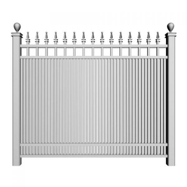 Aluminum_Fencing_Privacy-Style