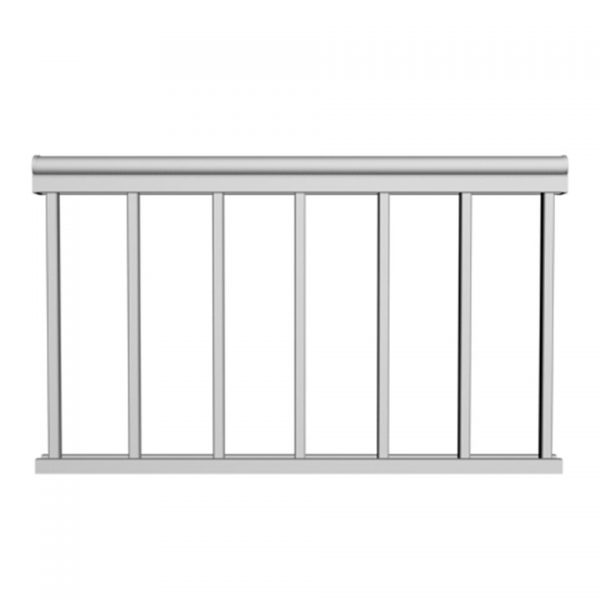 Railings-Standard-Deco