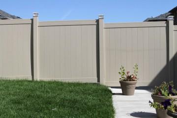 fence-4_1000x667